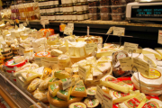 Webinar on Application Process for CETA Tariff Rate Quotas for Cheese