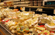 Webinar to discuss the application process for CETA tariff rate quotas for Cheese