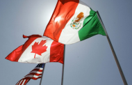Statement from the Hon. Bardish Chagger on the conclusion of the third round of NAFTA modernization in Ottawa