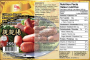 Ri Wang Food brand Chinese Brand sausages recalled