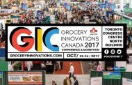 Grocers, Industry 'Get Connected' at 2017 Grocery Innovations Canada