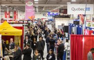 Grocery Innovations Canada a Great Success