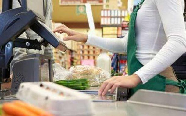 Retail Trade Statistics Report, February 2021