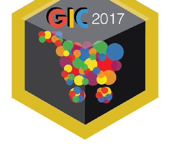 Top 10 Most Innovative Products Announced at GIC 2017