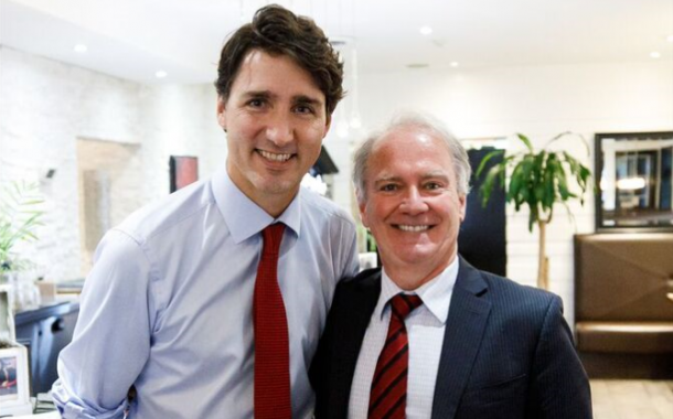 Small Business Matters Coalition Applauds Government of Canada for Supporting Small Business
