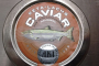 AKI brand Chum Salmon Caviar recalled- Updated