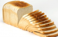 Competition Bureau looks into bread price fixing in grocery