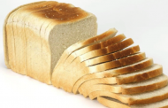 Bread Price Fixing and Competition Bureau Investigation Update