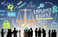 New Rules Under Employment Standards Act - April 1