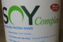 Soy Complete brand Plant-Based Protein Shake – Vanilla recalled due to undeclared milk