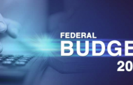 2018 Budget Highlights for Small Business