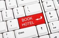 Book Your Vancouver Hotel
