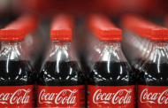 The Coca-Cola Company Announces Letter of Intent for Refranchising of Canadian Bottling Operations