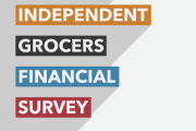 Take the CFIG FMS 2018 Financial Survey