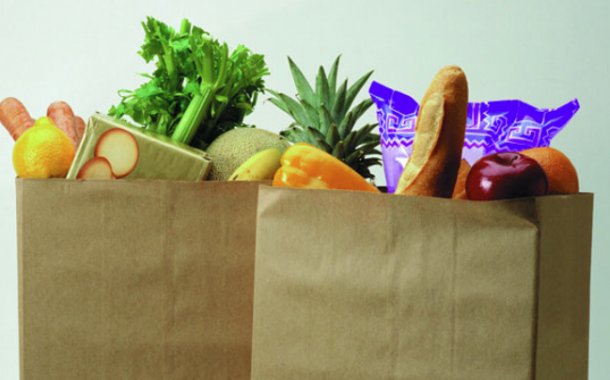 2017 - A Less than Stellar Year for Grocers: Canadian Grocer Market Survey