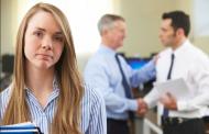 Fostering a safe workplace post-Harvey Weinstein