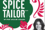 The Spice Tailor brand Fiery Goan Curry recalled
