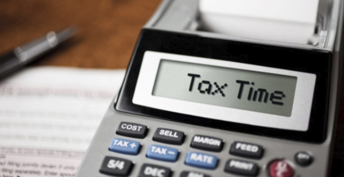 Last-minute tax-filing tips