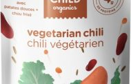 Select Love Child Organics brand and PC Organics brand baby food pouches recalled