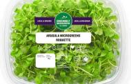 Updated Certain Greenbelt Microgreens brand microgreens recalled