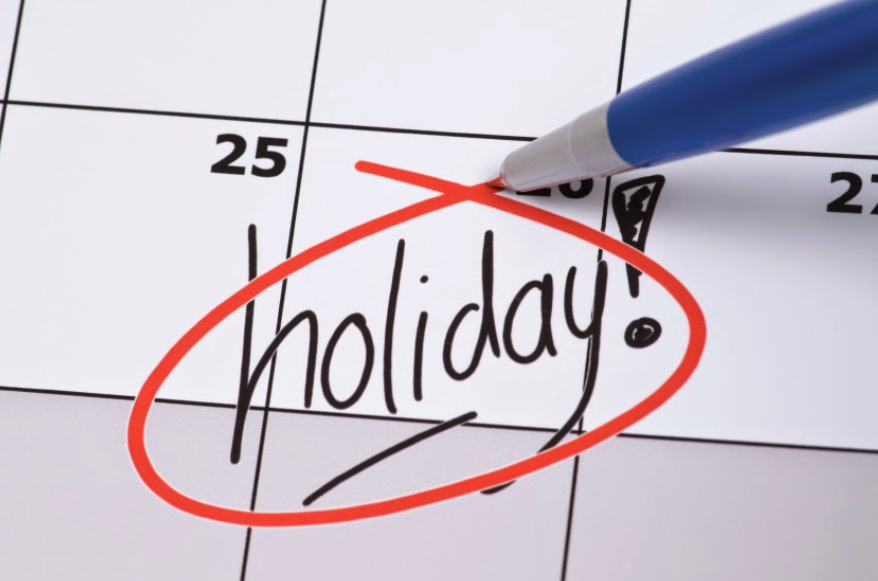 Ontario Government to Review Public Holiday Rules