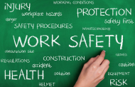 Voluntary Health and Safety Representative (HSR) Basic Training Resources – Important Update