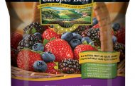 Europe's Best brand Field Berry Mixes Recalled