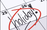 Ontario Ministry of Labour New Public Holiday Pay Regulation