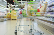 Safe Food for Canadians: new licensing regime and follow-on amendments to the CFIA Fees Notice