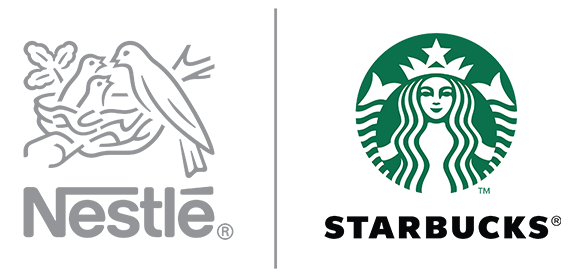 Official Launch of Nestlé Starbucks Coffee / Lancement officiel de Nestlé Starbucks Coffee