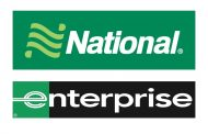 Welcome to National and Enterprise