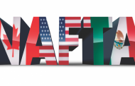 NAFTA - Things You Need to Know