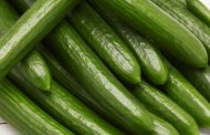 Public Health Notice - Outbreak of Salmonella infections possibly linked to long English cucumbers