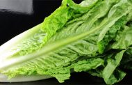 Public Health Notice - Outbreak of E. coli infections linked to romaine lettuce December 6, 2018 – Update