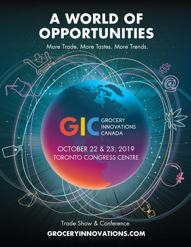 Speaker Application - GIC - CFIG :: Canadian Federation of