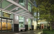Book Hotel - Fairmont Waterfront SOLD OUT