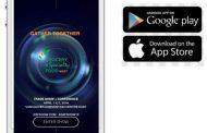 Download GSF 2019 Show App