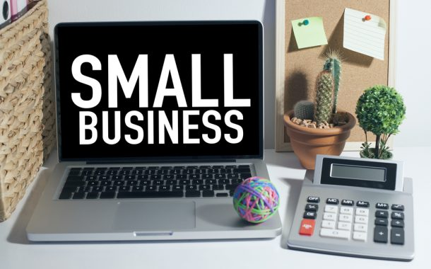 Small Business Week and COVID-19