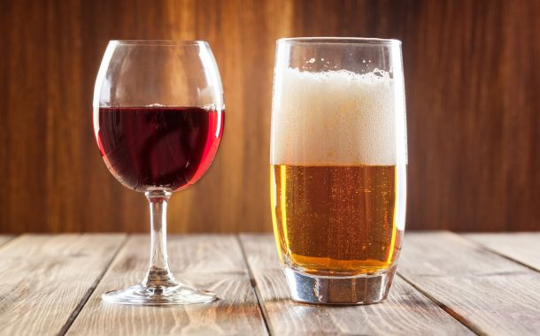 Time Almost Up to Enter Lottery for Beer, Wine and Cider Licenses