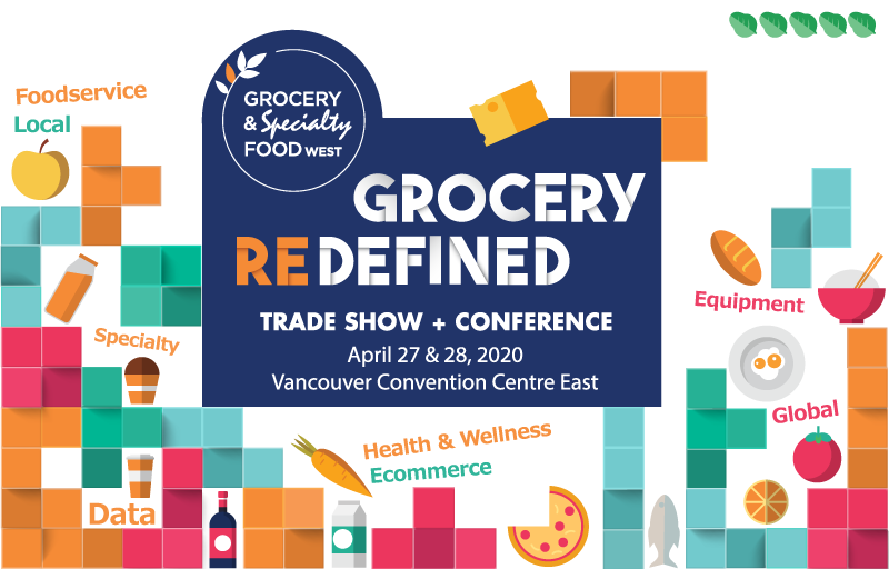 CFIG: Canadian Federation of Independent Grocers