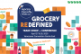 Grocery Innovations Canada 2019 Registration is Open