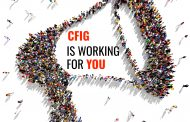 CFIG Continues to Work for Independents