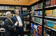 Ontario Government to Allow for Beer Sales in 87 More Supermarkets