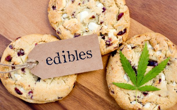 Final Regulations on New Cannabis Products