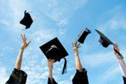 Deadline Extended for Scholarship Program Entries to JUNE 28