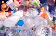 Ontario Announces Next Steps to Improve Recycling and Tackle Plastic Waste