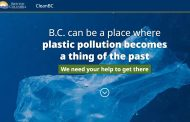 BC Retailers: Action on Plastics – Policy Consultation Webinars