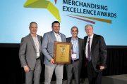 2019 Master Merchandiser Awards Announced