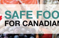New Timelines for Safe Food for Canadians Regulations (SFCR)