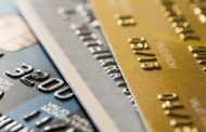Credit Card Fee Agreement Set to Expire. Now What?